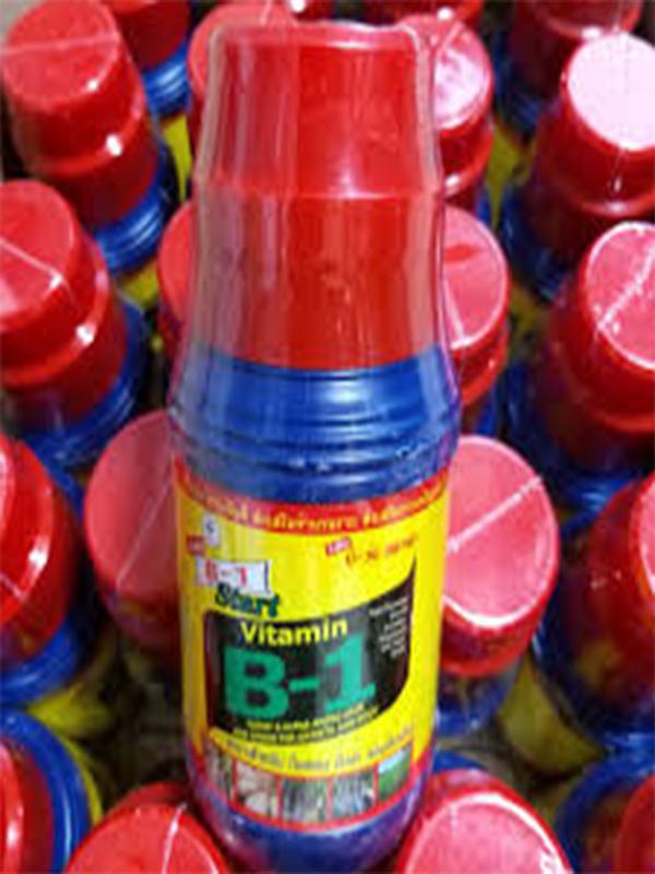 cách sử dụng b1 cho hoa lan 500 ml
