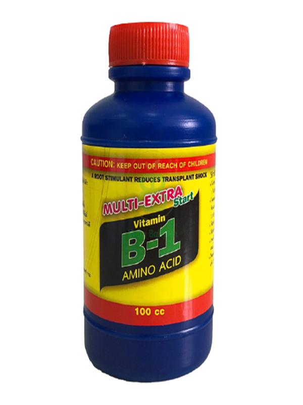cách sử dụng b1 cho hoa lan100 ml