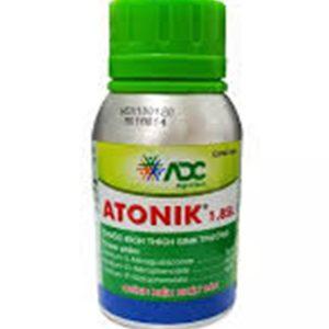 atonik
