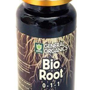 cách dùng bio root cho lan