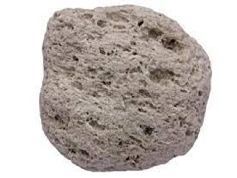 đá pumice
