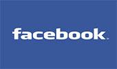 hoa phong lan facebook phạm ngọc thái